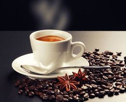 Акция «Каждая 7-я чашка кофе бесплатно»