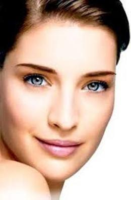 Красота и здоровье Скидка  20% на процедуру «Сияние кожи» C 10 декабря