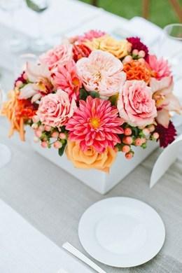 Программа лояльности для постоянных клиентов салона цветов «Ветка Сакуры»
