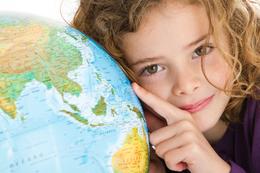 Акция «Визовый центр Латвии в Минске временно оформляет визы для детей до 11 лет бесплатно»