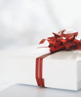 Акция «При проведении Дня рождения сюрприз от заведения»