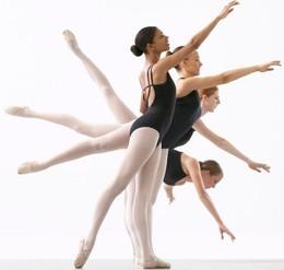 Скидка 10% на посещение школы танцев