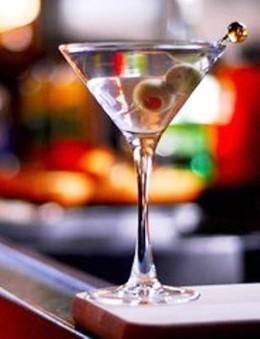 Ежедневная акция «Напиток дня»