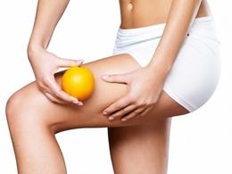 Красота и здоровье Скидка 46% на антицеллюлитный массаж До 31 декабря