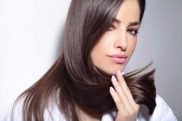 Красота и здоровье Акция «Стрижка + полировка всего 40 BYN» До 31 января