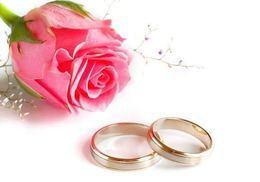 Акция «Свадьба в марте за 400 000 рублей/чел.»