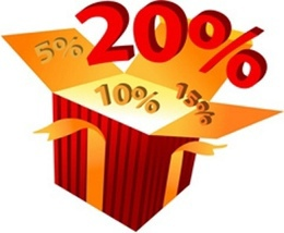 Туризм Скидка по программе «Постоянный клиент» До 31 октября