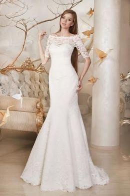 Акция «Свадебные платья за 4.900.000 руб.»