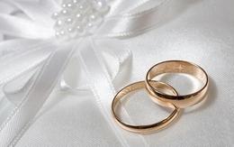 Кафе и рестораны Акция «Свадьба в «Мирском Посаде - это выгодно» До 31 октября