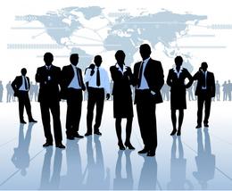 Акция «Прими участие в бизнес-форуме и получи скидку 12%»