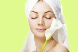 Весенняя скидка до 50% на косметологические процедуры