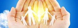 Скидка 15% для многодетных семей и детей инвалидов