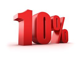 Скидка 10% на спектакли с участием звезд в преддверии Международного дня театра