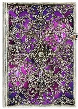 Скидка 10% на коллекцию «Серебряная филигрань»