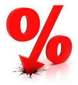 Скидка по купону 3%