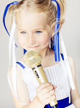 Акция «Скидка 25% на утренние занятия в детской мастерской шоу-бизнеса STARWAY»