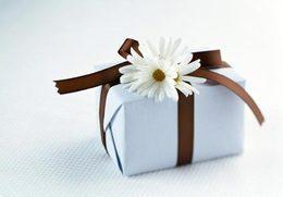 Скидка 10% на все подарочные сертификаты