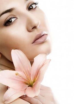 Красота и здоровье Акция «Химический пилинг - всего за 25 руб» До 31 декабря