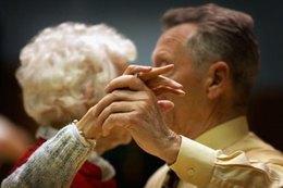 Скидка 50% для пенсионеров
