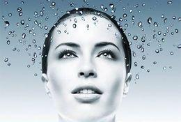 Красота и здоровье Скидка 20% на биоревитализацию До 1 февраля