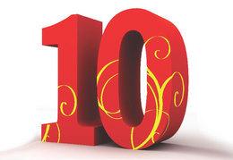 Кафе и рестораны Акция «10% скидка на обеды на вынос» До 31 декабря