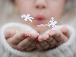 Акция «Бесплатный зимний уход для ваших ручек»