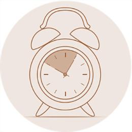 Скидка 25% в будние дни с 10:00 до 13:00
