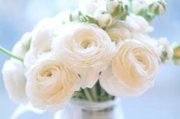 Акция «Букет невесты»