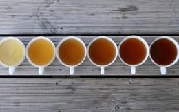 Акция «Каждый седьмой горячий напиток – бесплатно»