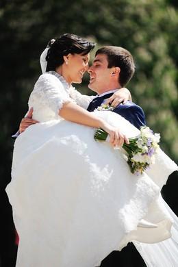 Акция «При заказе свадьбы «Пирамида» - в подарок»