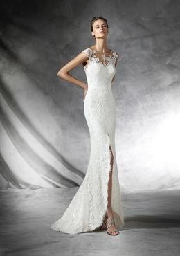 Акция «Второе платье в прокат бесплатно»