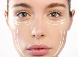 Скидка 20% на медицинскую косметологию