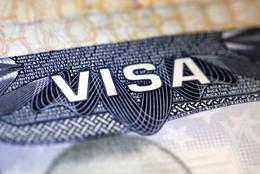 Акция «При одновременной подаче второго и последующих паспортов — стоимость оформления визы в Аргентину 50 BYN»