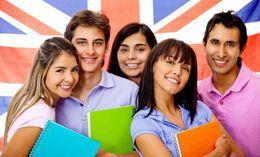 Обучение Акция «Курсы для взрослых beginner и elementary за 45,00 руб. в месяц» До 10 августа