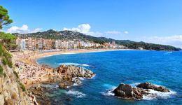 Скидки до 1,5 млн.руб. на комфортные туры по Европе с отдыхом в Испании