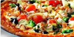 Четвертая пицца — в подарок