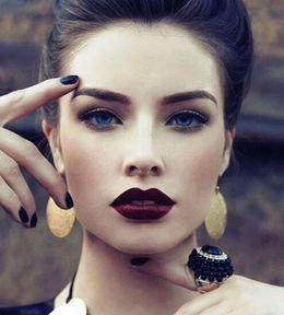 Акция «Система скидок в косметологическом салоне»