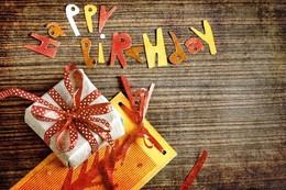 Скидка на День Рождения в Smokkin Lounge Bar & Hookah Place