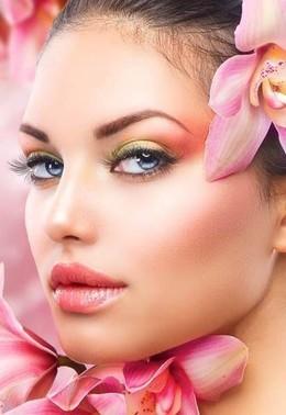 Акция «День открытых дверей косметолога»