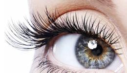 Красота и здоровье Акция «Снижение цен на коррекцию ресниц» До 31 августа