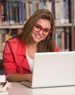 Обучение Акция «Предъяви студенческий билет и получи скидку 5%» До 31 декабря