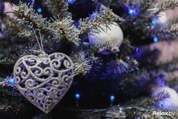 Кафе и рестораны Акция «Организация трансфера на новогодние корпоративы» До 15 января