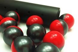 Акция «300 шаров»