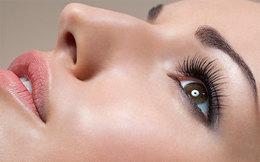 Красота и здоровье Скидка 10% на наращивание ресниц До 29 августа