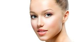 Красота и здоровье Акция «Курс LPG массажа +  сеанс LPG лица в подарок!» До 31 июля