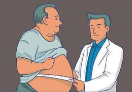 Акция «Специальная цена на консультацию диетолога»