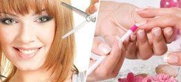 Красота и здоровье Акция «Спа-завтрак в спа-меню салона Сакура» До 31 мая