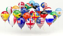 Обучение Акция «Цены со скидками на курсы иностранных языков для взрослых» До 31 августа