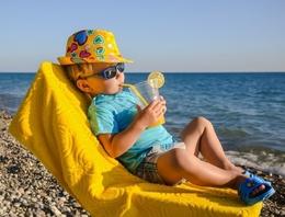 Скидка 50% на туристическую услугу по кодовому слову «Relax»