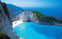 Акция «Греция по привлекательным ценам»